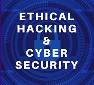 Workshop on Ethical Hacking and Cyber Security